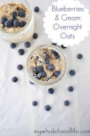 Pumpkin Pie Overnight Oats Buzzfeed by 110 Best Love Overnight Oats Images On Pinterest Breakfast Ideas