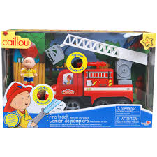 Caillou IDCAI2504 Lights And Sounds Firetruck RED - Toys & Games ... Caillou English 2015 Cartoon Gilbert Gets Caught Up A Tree And To Caillous Delight Fire A New Member Of The Family With Subtitles Video Party Favors Fire Truck Ideas Zombie Trucks Photo Prop Birthdayexpresscom Kenworth Wrecker Coloring Page Wecoloringpage Idcai2504 Lights Sounds Firetruck Red Toys Games Easy Cheap Paper Straw Witch Brooms Halloween Mediacom Tv Movies Shows Jumbo Foil Balloon Favor Box 4pack In His Rcues Friends From Tree Park