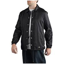 Dickies Coupon - COUPON The Ems Store Coupon Code Godfathers Pizza Omaha Ne 68106 20 Off Dickies Canada Coupons Promo Codes October 2019 Dickies Pants Best Tv Deals Under 1000 By Gary Boben Issuu Valpak Printable Online Local Deals What Does Planet Fitness Black Card Offer Akc Elvis Duran Proflowers Free Coupons Through Medway Boot Fd23310 Brown Mens Shoes Work Utility Dealhack Sales Csgorollcom Promotion Coupon Book For Daddy Or Mills Fleet Farm Discount Bridal