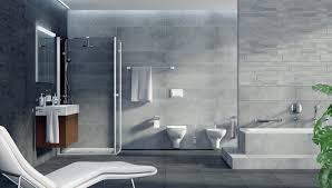 procasa das komplettbad badezimmer fliesen fliesen