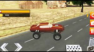 Traffic Racer Monster Truck|Monster Truck For Kids| Games New Fun ... Bumpy Road Game Monster Truck Games Pinterest Truck Madness 2 Game Free Download Full Version For Pc Challenge For Java Dumadu Mobile Development Company Cross Platform Videos Kids Youtube Gameplay 10 Cool Trucks Funny Race Apk Racing Game Hill Labexception Development Dice Tower News Jam Tickets Bbt Center Miami New Times Destruction Review Pc German Amazoncouk Video