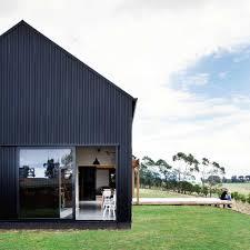 Decorative Gable Vents Nz architecture design nature concrete steel wood a