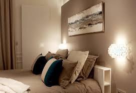 chambre ambiance modele de peinture pour chambre adulte dcoration
