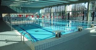 stade nautique youri gagarine piscine à villejuif horaires