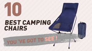 Camping Chair High Back, Top 10 Collection // New & Popular 2017 ... Eureka Highback Recliner Camp Chair Djsboardshop Folding Camping Chairs Heavy Duty Luxury Padded High Back Director Kampa Xl Red For Sale Online Ebay Lweight Portable Low Eclipse Outdoor Llbean Mec Summit Relaxer With Green Carry Bag On Onbuy Top 10 Collection New Popular 2017 Headrest Sandy Beach From Camperite Leisure China El Indio