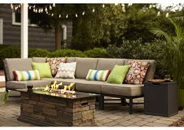 Ace Hardware Patio Furniture by Orchard Supply Patio Furniture Fire Sense Patio Heater Parts
