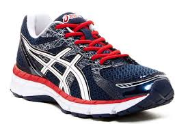 Nordstrom Rack Asics Shoe Sale for the Family My Frugal Adventures