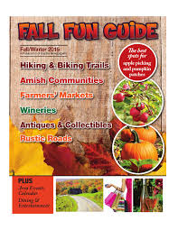Long Trail Pumpkin Ale Nutrition by Fall U0026 Winter Fun Guide By Madison Com Issuu