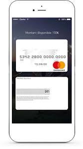 carte bleue prepayee bureau tabac carte bancaire rechargeable bureau de tabac impressionnant carte