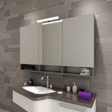 spiegelschrank mit beleuchtung und steckdose kaufen