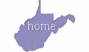 Sketch Style West Virginia Home Machine Embroidery Design Free Decorative Machine Embroidery Design Pattern Daily Anandas Divine Designs Pinterest The Best For Your Beautiful Products Swak Daisy Kitchen Set Thrghout Cozy And Chic Towels Vintage Sketch Style Kentucky Home Spring Cushion 5x7 6x10 7x12 And 8x8 In The Hoop Machine Downloads Digitizing Services From Cute Letters Marokacom Amazoncom Brother Pe540d 4x4 With 70 Builtin