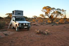 James Baroud Tents | Camp | Pinterest | Tent, James D'arcy And Tents Rhinorack Base Tent 2500 32119 53910 Pure Tacoma Best 25 Cvt Tent Ideas On Pinterest Toyota Tacoma 2017 Trd Offroad Wilderness Wagon Build Expedition Portal This Pro Is Ready To Go The Drive Pongo Story Of Our 2016 Alucab Shadow Awning Setup And Takedown Alucabusa Youtube Mounting Bracket For Arb Awning Tundra Forum Fullyequipped Pro Georgia New Sport Double Cab Pickup In Escondido Two Roof Top Tents Installed The Same Truck Www