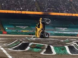 Review: Monster Jam, Principality Stadium, Cardiff — Entertainment ... Bulldozer Monster Truck Coloring Pages With Printable Digger Page 37 Howtoons Mandrill Toys Colctibles Jual Hot Wheels Jam Base Besi Di Lapak Jevonshop Photography Within El Toro Loco Truck Wikipedia Event Horse Names Part 4 Edition Eventing Nation Buy 2014 Offroad Demolition Doubles Amazoncom Maxd Maximum Destruction Trucks Decals For Icon Stock Vector Art More Images Of 4x4 625928202 Laser Pegs Pb1420b 8in1 Konstruktorius Eleromarkt Toy For Kids Walgreens Joy Keller Macmillan