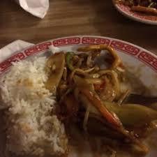 Mandarin Garden Restaurant 11 Reviews American New 1013 E