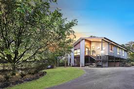 100 Treetops Maleny 10 Old Road Landsborough Property Today