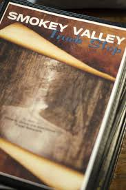 End Of The Road For Smokey Valley | Gallery | Dailyindependent.com Gralehaus Louisville Ky Youtube End Of The Road For Smokey Valley News Dailyipdentcom Beauty Bluegrass Truck Stop And Carter Caves Munchie Mobile Burger Weekly 321 Best Diners Drive Inns Dives Images On Pinterest Cooking Stops Colsterworth Proper Home Cooking Great Facilities The Worlds Best Photos Kentucky Truckstop Flickr Hive Mind Boston Ironside Vs Washington Dc Truckstop 2017 Ny Invite Olive Hill Chamber Commerce Home Facebook