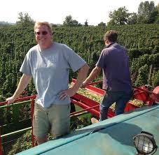100 Ockert Karl Brewing Services LLCBrewing Consultant Craft Brewing