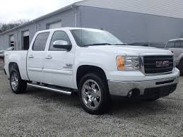 2011 GMC Sierra 1500 SLE | Sierra 1500, Motor Car And Cars 2013 Gmc Sierra 1500 Sle Motor Car And Cars Australia Repairable Write Off Auctions Graysonline House Of Chrome 2014 Part 3 Salvage 2012 Dodge Ram 3500 Wrecker Youtube Rebuildautoscom Vehicles For Sale Buy Wrecked Ford F150 Xlt 4x4 1880 Miles 16900 Repairable Weller Repairables Cars Trucks Boats Motorcycles Da Auto Body Vehicles 2016 Dodge Ram 2500 Rams Rebuilt Salvage Title Trucks Sale Blog Rebuildable Sierra