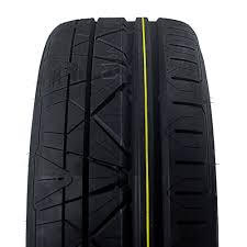 Nitto 203-620 Mustang Tire Invo Series Street Radial 235/45/17 Amazoncom Sumitomo Tire Encounter Ht Allseason Radial 265 Htr Enhance Cx22565r17 Sullivan Auto Service How To Tell If Your Tires Are Directional Tirebuyercom Where Find Popular Brands Consumer Reports As P02 Product Video Youtube Desnation Tires For Trucks Light Firestone 87 Million Investment Will Expand Tonawanda Tire Plant The White Saleen Wheels And Combo 18x9 18x10 With Falken Tyres Tbc Rolls Out T4 Successor Business Touring Ls V Stv Vrated 55000
