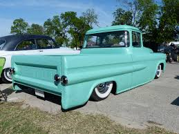 1955 Chevy Fleetside - Google Search | Chevy Truck Project ... 1959 Chevy Napco 3100 Pick Up Truck 4x4 1958 1957 61955 4wd 1959vyapache3100hreequarterjpg 161200 Trucks 195559 Truck Chassis Roadster Shop Chevrolet Apache Wallpapers Vehicles Hq File1959 Pickupjpg Wikimedia Commons 5559 And Gmc Trucks Home Facebook Ebrake Youtube Capt Hays American Soldier Truckin Magazine To For Sale On Classiccarscom 18 13 Available For Apache31 Shortbedstepside Ez Swaps