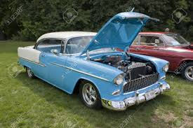 COMBINED LOCKS, WI - AUGUST 18: 1955 Chevrolet Bel Air Aqua Blue ... 1955 Chevy Truck Chevrolet Truck Side 55 59 3100 Ideal Classic Cars Llc Chevy Outrageous Hot Rod Network Pickup Cameo T158 Dallas 2016 J5l013257 Red Chevrolet Truck On Sale In Ca San Jose Custom 1st Series Elegant Pick Up Street Streetside Classics The Nations Trusted For Sale 2058344 Hemmings Motor News 1430 Wicked Garage Inc Apache 2109561