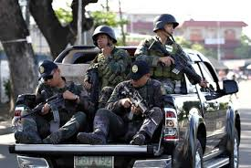 siege army army rescues 123 hostages in zamboanga siege ucanews com