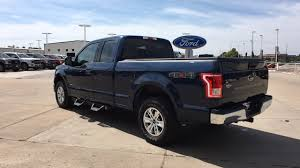 2016 Ford F-150 L Used For Sale Aurora CO Denver Area | Mike ... Cheap Trucks For Sale In Denver Co Caforsalecom 2018 Ford F150 Platinum Near Colorado New Used Cars Suvs Ephrata Pa Auto Repair 2008 F350 Sd For Superior 80027 The 2017 F250s Autocom Dealership At Phil Long What Are Best Pickup Towing Dye Autos Enterprise Car Sales Certified Truck Specials Me Northglenn And Highlands Ranch 2016 Xlt Thornton Near
