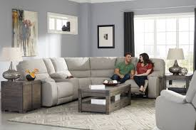 Ashley Furniture Living Room Set For 999 by Bohannon By Ashley Living Room Collection