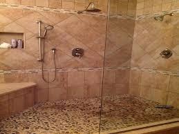 bathroom shower tile layout home depot ceramic floor tile large