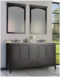 Foremost Bathroom Vanity Cabinets by Wolf Bathroom Vanities Modern Bathroom Vanity Units And Sink
