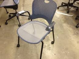 Herman Miller Caper Chair Colors by Furniture Costco Stadium Chair Stackable Rolling Chairs Hastac 2011