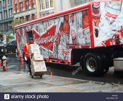 Budweiser Bud Light Delivery Truck Stock Photos & Budweiser Bud ... Bud Light Sterling Acterra Truck A Photo On Flickriver Teams Up With The Pladelphia Eagles For Super Promotion Lil Jon Prefers Orange And Other Revelations From Beer Truck Stuck Near Super Bowl 50 Medium Duty Work Info Tesla Driver Fits 1920 Cans Of In Model X Runs Into Bud Light Budweiser Youtube Miami Beach Guillaume Capron Flickr Page Everysckphoto 2016 Series Truckset Cws15 Ad Racing Designs Rare Vintage Bud Budweiser Delivers Semi Sign Tin Metal As Soon As I Saw This Knew Had T