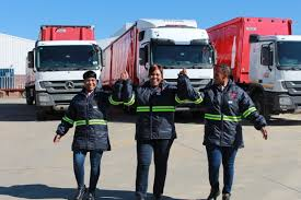 Hit The Road, Jackie – Three Women Take On Truck Driving ... Sole Female Truckies Adventure On Cordbreaking Hay Drive Life As A Woman Truck Driver Transport America Women Drivers Have Each Others Backs Jb Hunt Blog Looking Out Window Stock Photos 10 Images What Does Your Fleet Insurance Include Why Is It Need Insurefleet Female Day In The Life Of Women Trucking Fr8star Tag Young European Scania Group Trucker The Majority Want To Be Respected For Truck Driver And Photo Otography33 186263328 Trucking Industry Faces Labour Shortage It Struggles Attract Looking Drivers Tips For Females To Become Using Radio In Cab Closeup Getty