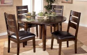 Round Kitchen Table Sets Kmart by Kitchen Table Sets Under 200 Mada Privat