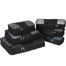 EBags Classic Packing Cubes For Travel - 6pc Value Set - (Black) Ebags Massive Sale Includes Tumi And Samsonite Luggage Coupon Ebags Birthday Deals Twin Cities Mn Online Discount Code Gardeners Supply Company Coupon Dacardworld Promo For New Era Romans Codes Glassescom Promo 2018 Code Deal 2014 Classic Packing Cubes Travel 6pc Value Set Black Wonderful Ebags Codes 80 Off Coupons Jansport Columbus In Usa How To Get Free Amazon Generator Ninja Tricks At Stacking Offers For 50 Savings