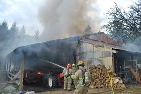 Forest Grove And Cornelius Fire Departments : April 2013 Peasants Fleeing A Burning Barn Detroit Institute Of Arts Museum 11510 Music Street 3200 Sqft House 50 Acres Adjoins State Park Firefighters Tackling Barn Fire Which Has Been Burning Overnight Men Run Into To Save Horses Trapped By California Iconic Central Whidbey Burns To Ground Newstimes Free Image Peakpx Rocket Explodes Aborting Nasa Mission Resupply Space Station Planet In The Sky Wallpaper Wallpapers 48722 Evil Within Blood Man Fight Chapter 9 Youtube Jacob Aiello New Ldon Fire Company Prince Edward Island