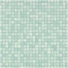 Vinyl Bathroom Floor Tiles Comfortable Details About Green Mint Mosaic Tile Rhinofloor