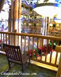 Disney World Wilderness Lodge Rocking Chair - Disney's Cheapskate ... Rocking Chair Bear Disney Wiki Fandom Powered By Wikia Mickey Mouse Folding Moon For Kids Funstra Armchair Toddler Upholstered Desk Hauck South Africa Baby Bungee Deluxe With Sculpted Plastic Adirondack Glider Cypress Chairs Princess Chair In Llanishen Cardiff Gumtree Airline Walt Signature Cory Grosser Associates Minnie All Modern Cute Baby Childs Shop Can You Request A Rocking Your H Parks Moms