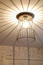 Destinations By Regina Andrew Peacock Lamp by 9 Best Multi Pendant Light Fixture Images On Pinterest Lighting