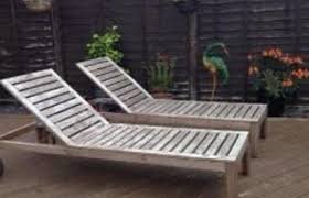 Pool Modern Patio And Furniture Medium Size Ikea Garden Loungers Wooden Sun In Bognor Regis Expired
