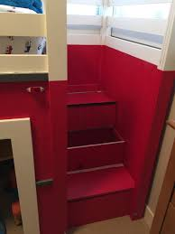 100 Fire Truck Loft Bed Princess Auto