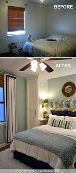 Small Bedroom Ideas With Queen Bed And Desk For Rooms Two Beds Tumblr