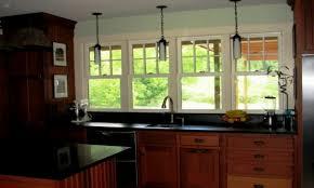 Kitchen Bay Window Over Sink by Kitchen Kitchen Bay Window Over Sink 11 Design Ideas Pictures Of