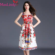 chiffon floral dress promotion shop for promotional chiffon floral