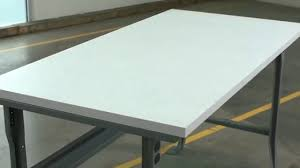 choose the best workbench top for your needs youtube