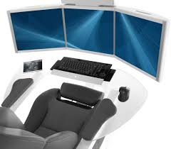 MWE Emperor 200 PC Workstation   Computer Workstation ... Emperor Is A Comfortable Immersive And Aesthetically Unique White Green Ascend Gaming Chairs Nubwo Chair Ch011 The Emperors Lite Ez Mycarforumcom Ultimate Computer Station Zero L Wcg Gaming Chair Ergonomic Computer Armchair Anchor Best Cheap 2019 Updated Read Before You Buy Best Chairs Secretlab My Custom 203226 Fresh Serious Question Does Anyone Have Access To Mwe