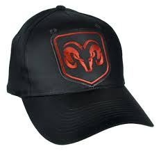 Dodge Ram Truck Hat Baseball Cap Alternative Clothing Auto Car – YDS ... Los Angeles City Sanitation Truck Hat Snapback La Store Patagonia Womens Pastel P6 Label Layback Sportfish Under Armour Mens Ua Stop Beanie Winter Wooly 27 Off Rrp Peterbilt Flexfit Black Trucker Cap Connect4designs Zoic Cambria Bike Customize A Flexfit Trucker Cap 1682 W An Embroidered Logo Ho Sports Emblem Skis Apparel Waterskiscom Lyst Rvca Va All The Way In Blue For Men Youth Letters Embroidery Baseball Women Hats Events New Era Navy Houston Texans Shine 9forty Adjustable Mack Merchandise Trucks Black Featured Monster Online
