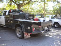 Truck Beds: Knapheide Truck Beds For Sale 2017 Eby Truck Bed Delphos Oh 118932104 Cmialucktradercom Flatbed Trailer Tool Box Welcome To Rodoc Sales Service Leasing Eby Truck Body Doritmercatodosco Opinions On Ford Powerstroke Diesel Forum Beds Appalachian Trailers Utility Dump Gooseneck Equipment Car Alfab Inc Alinum Body Oilfield Choudhary Transport And Midc Cudhari Utility Beds Wwwskugyoinfo
