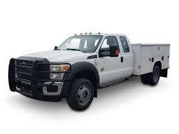 Ford Service Trucks / Utility Trucks / Mechanic Trucks In Orlando ... 2017 Ford F550 Service Trucks Utility Mechanic Truck Gta Wiki Fandom Powered By Wikia 2009 Intertional 8600 For Sale 2569 Retractable Bed Cover For Light Duty Service Utility Trucks Used Diesel Specialize In Heavy Duty E350 Used 2011 Ford F250 Truck In Az 2203 Tn 2007 Isuzu Npr Dump New Jersey 11133 1257 Dodge In Ohio