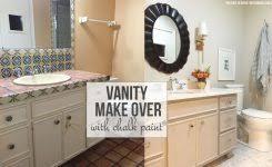 Sears Bathroom Vanities Canada by Design Stylish Sears Kitchen Packages Kitchen Fascinating Sears